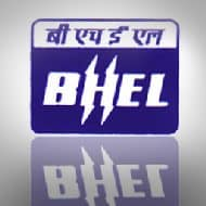 Sell BHEL; target of Rs 100: Religare