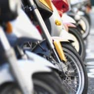 Hero Motocorp, Bajaj Auto shares rally on CLSA upgrade