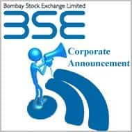BCL Enterprises director Sushil Kumar Sharda resigns