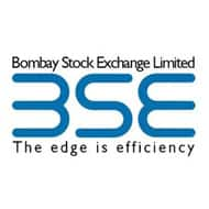 Relicab Cable becomes the 126th company to get listed on BSE SME