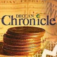 Deccan Chronicle's revival plans hit roadblock: Here's why