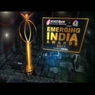 Emerging India Awards: Find out who is best SME of 2012