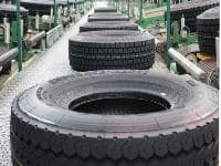 Tyre import up in Apr-May, ATMA calls for anti-dumping duty