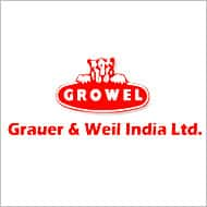 Buy Grauer & Weil with a target of Rs 103: Aashish Tater