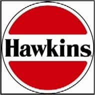 Buy Hawkins Cooker; target of Rs 3100: Karvy