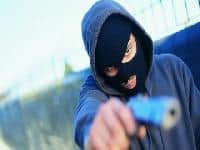 ATM theft or chain snatching, your insurer will cover it