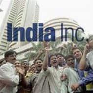 Time to act tough; no negative impact on economy: India Inc