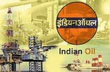 Indian Oil Q2 PAT seen down 45.3% to Rs 4521.1 cr: Religare
