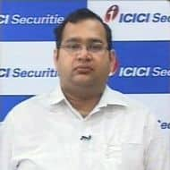 Expect delay in digitization; Sun TV top pick: ICICI Sec