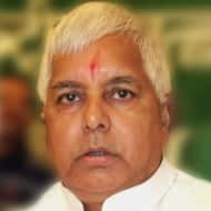 MPs welcome SC's decision to grant bail to Lalu Prasad
