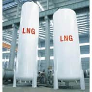 India to boost LNG imports to raise power generation
