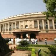 Budget session to begin today