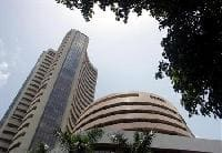 Weekly wrap: Sensex, Nifty off 10% from top; range-bound market ahead