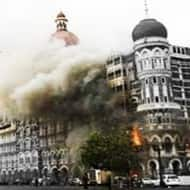 Jundal's trial in 26/11 case to start before Mumbai court