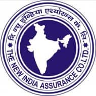 New India Assurance posts nine-month net profit of Rs 455 crore
