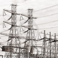 Adani Power, Tata Power gain; CERC to fix compensatory rate
