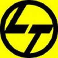 L&T Construction secures Rs 1,523 crore orders in June