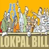 CBI under Lokpal supervision as Cabinet clears Bill