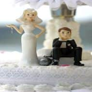 Why you should buy wedding insurance?