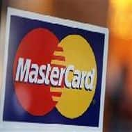 ING Vysya Bank, MasterCard to launch Premium Debit Cards