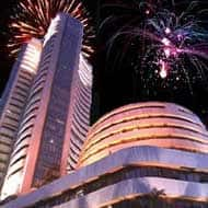 ICICIdirect recommends 5 stocks for Muhurat trading 2013