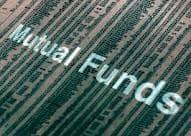 COMMENT: Funds data shows capital protection is investors' theme for 2016