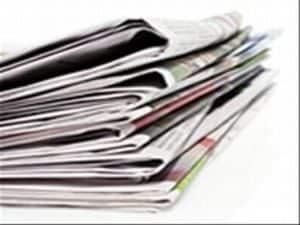 Jagran Prakashan Q3 profit seen up 4.5% at Rs 71 cr: Poll