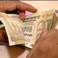 The NBFC stock dream run may be coming to an end: Analysts