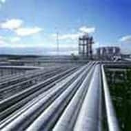 GAIL commissions Rs 4,500 cr Dabhol-Bengaluru gas pipeline
