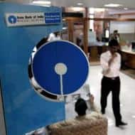 SBI blocks online transfer of cash into major e-wallets