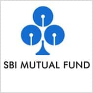 SBI MF announces change in exit load under its schemes