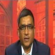 Interview With :    Sunil Kanojia, Group President, Sintex Industries