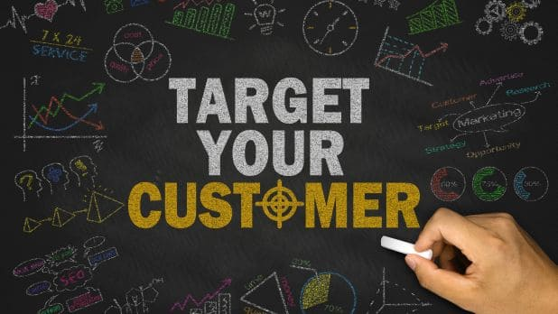 13 Ways to Win More Customers for Free