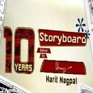 Storyboard with Harit Nagpal: How to keep client relations