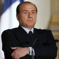 Can Italy's Berlusconi pull off one last escape?