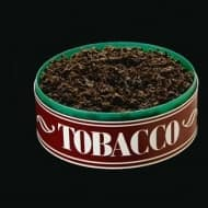 Plea to include all tobacco products in highest tax slab