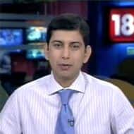 Trek back up looking difficult for mkts, says Udayan