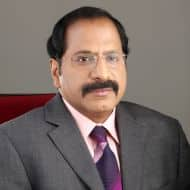 Expect 10-15% growth in FY16: Manappuram Gen Finance
