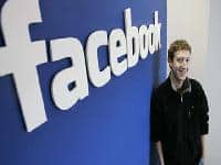 Facebook to open sales office in China: Report