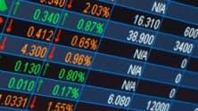 What is net profit margin?