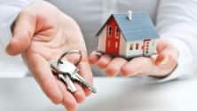 Looking for home loan? Here's an expert advice