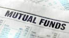 Invest in balanced mutual funds: Harsh Roongta
