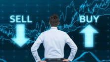 Why you should use dynamic asset-allocation funds to ride out volatility