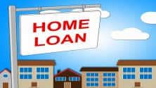 Check these 6 boxes before applying for a home loan
