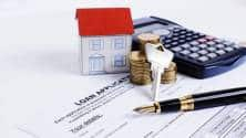 Looking to prepay your home loan? First consider these 5 points