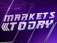 My TV : Markets Today1