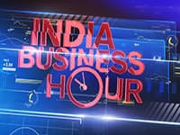 My TV : India Business Hour