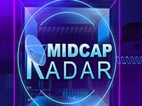 Midcap Radar