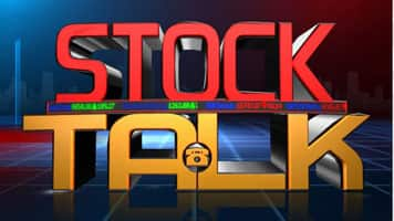 Indian Stock/Share Market: Sensex, Nifty, Stock/Share Prices