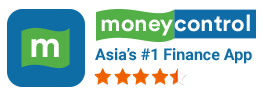 Moneycontrol Mobile Apps - Download Free Moneycontrol Mobile